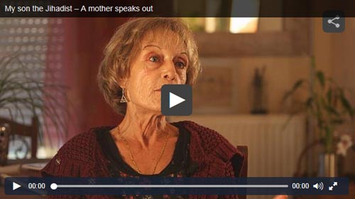 مادران، قربانیان فراموش شده