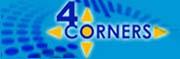 Press TV- 4 Corners on MKO
