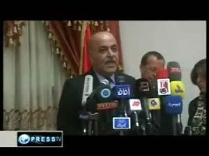 Iraqi Prime Minister's advisor