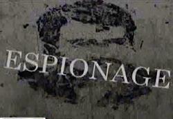 جاسوسی مجاهدین؛ تلاش برای بقا