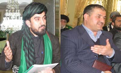في ختام الجلسة اعرب الوفد العلمائي الكبير عن شكره الخاص للجمهورية الاسلامية الايرانية و منظمة هابيليان لهذه الدعوة.