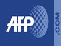 Agence France Press