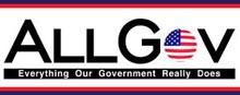 MEK Terrorist Group Lobbies Congress for De-Listing
