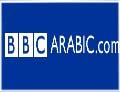 فلم وثائقی من معسكر اشرف في قناة بي بي سي