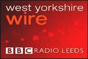 Anne Singleton Interview with BBC Yorkshire Radio Leeds