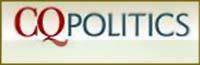 CQ Politics