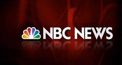 Israel teams with MEK terrorists to kill Scientists, U.S. officials tell NBC News