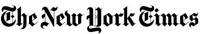نيويورك تايمز: قرار كندا بشطب منظمة خلق تبعاً لأمريكا