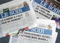 Le Soir: EU not to grant asylum to the MEK members