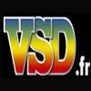 Iran divides French Parliamentarians