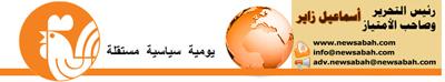 Mojahedin Khalq supports Daesh, plans terrorist training camp in Albania