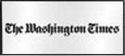 واشنطن تايمز: امريکا تدعم مجاهدي خلق لتجسسها علی ايران