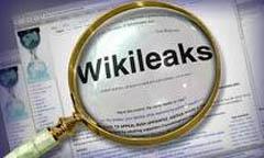 WikiLeaks Releases involving Mojahedin Khalq