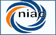 NIAC Files Defamation Lawsuit against Hassan Daioleslam