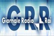 مصاحبه رادیو دولتی ایتالیا با اعضای سابق مجاهدین