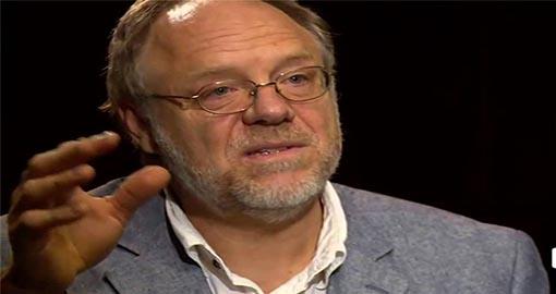 MKO Making False Claims against Tehran at Behest of Washington, Tel Aviv: US Scholar