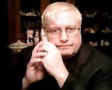 Gordon Duff: MEK is an Israeli front organization