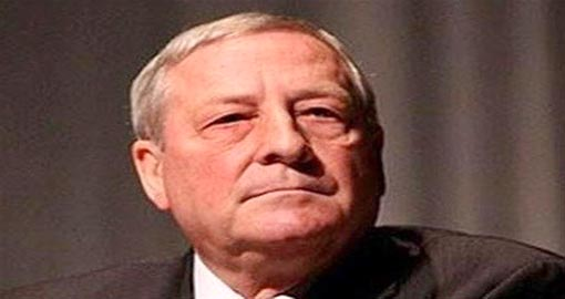 MKO Seeking to Provoke US to Attack Iran: Ex-CIA Officer