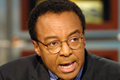 Columnist Clarence Page to return $20k speaking fee to MEK