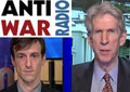 Antiwar's Scott Horton interviews Gareth Porter on MEK