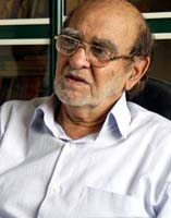 استاد حیدر رحیمپور ازغدی