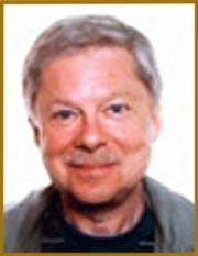 Mr. Xavier Rauf