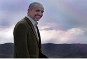 نامه دوم ابراهیم خدابنده به بهار ایرانی