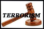 رای دادگاه لوگزامبورگ در مورد بستن حساب های مالی سازمان مجاهدین
