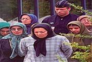 17 ژوئن نقطه تلاقی کنش مدنی و واکنش غیر مدنی