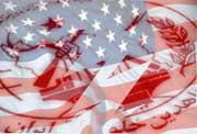 نگرانی از تغییر سیاست امریکا
