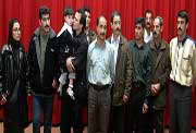 اطلاعیه خانواده های عضو انجمن نجات آذربایجان غربی